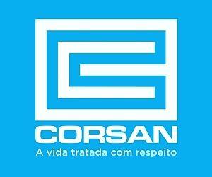 Lucro milionário e o pouco investimento da Corsan ainda gera polêmica em  Carlos Barbosa | Geral | Notícias | Portal Adesso